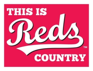 Reds Country Show - Episode 2
